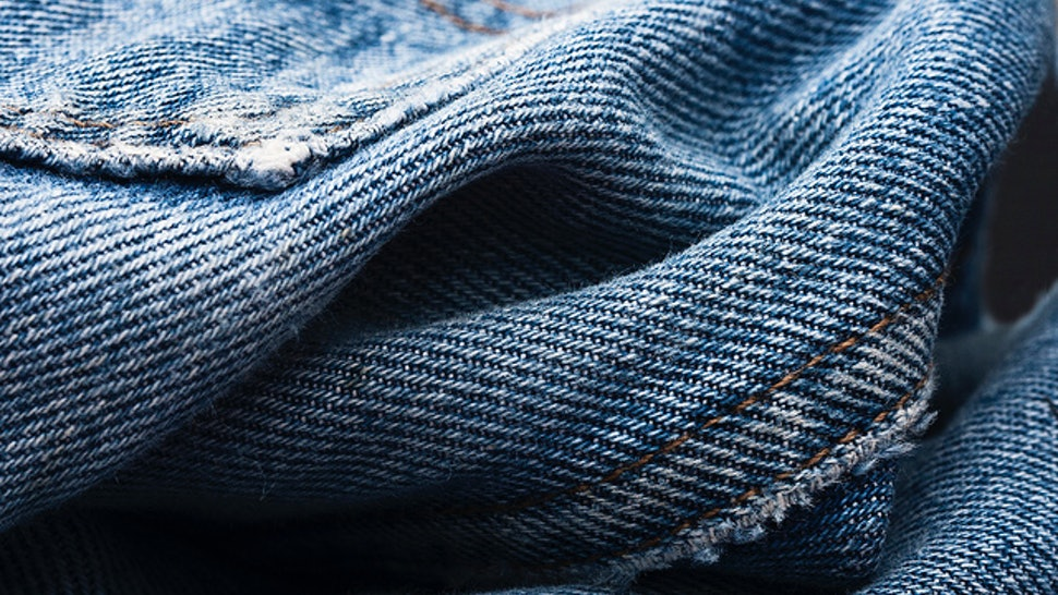 Should You Use Fabric Softener On Denim Or Will It Ruin Your Jeans