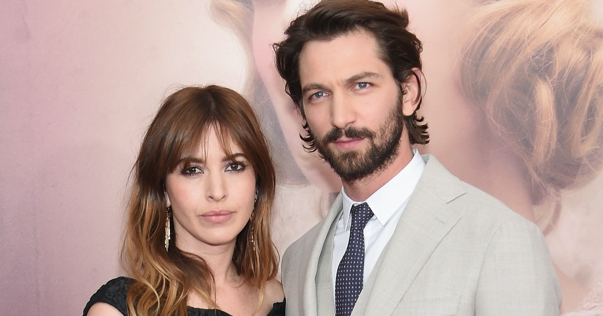Is Michiel Huisman Single The Age Of Adaline Game Of Thrones Actor Has A Lovely Love Story