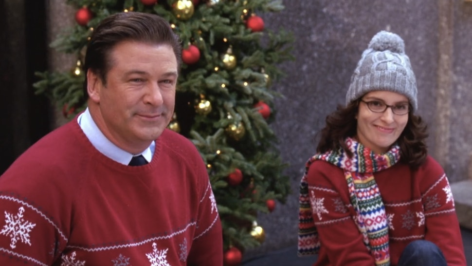 "9 Reasons Why '30 Rock's ""Ludachristmas"" Is The Best Christmas Episode Of All Time — Sorry, Every Other Show"