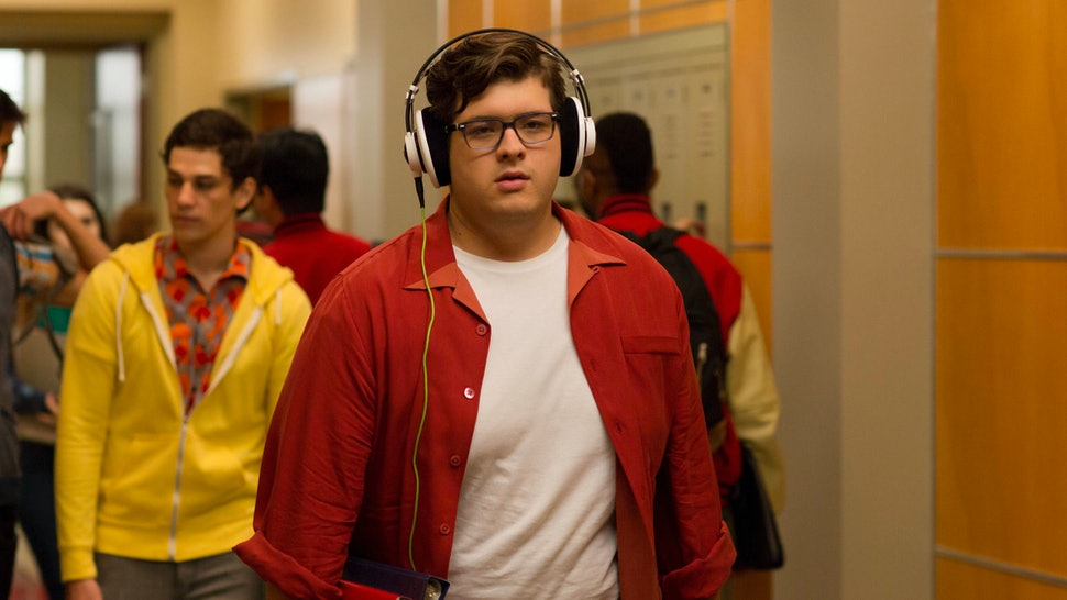 Every New 'Glee' Character In Season 6: They're So Much