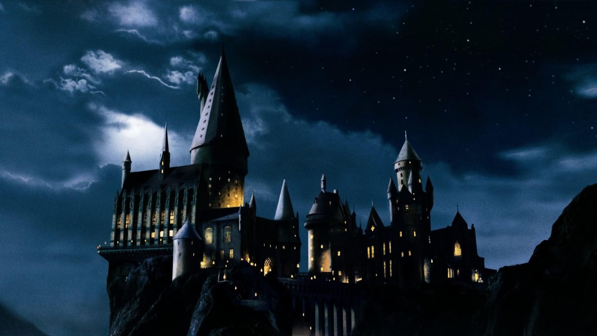 Good Wallpaper Harry Potter Concept Art - eacfaec1-1ac8-489d-aea2-1ca116fa377d  You Should Have_279434.jpg