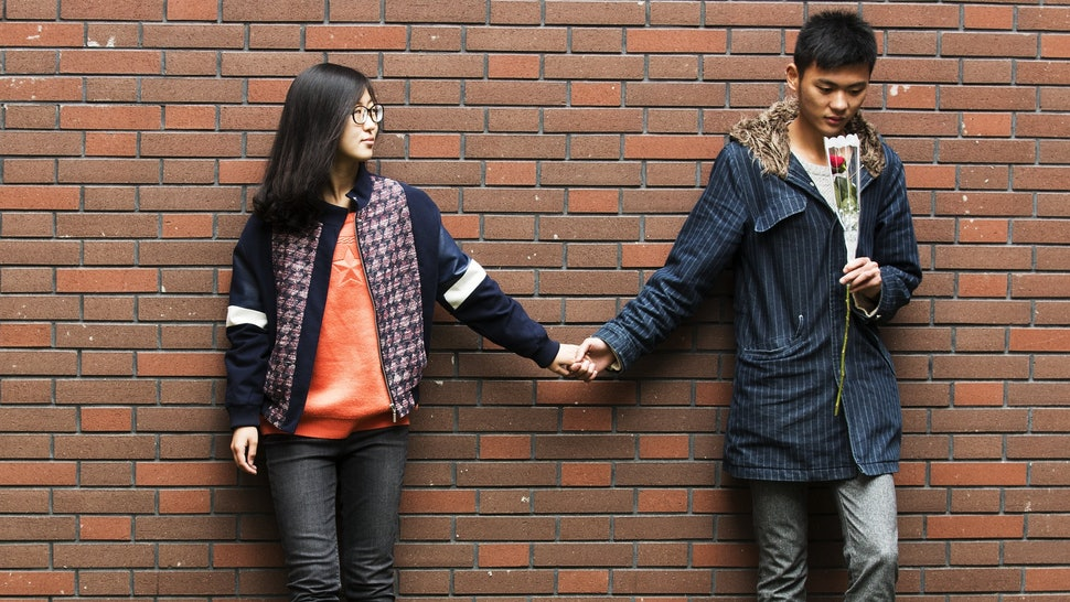20 Conversations That Build Intimacy