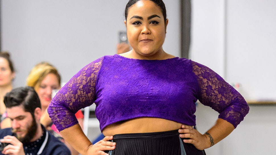ff8669471ad SmartGlamour Provides Affordable Fashion For Women Sizes XXS To 6X