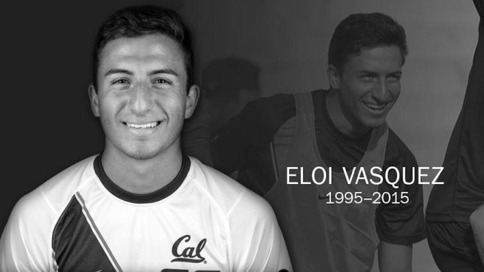 Missing UC Berkeley soccer player killed on freeway | FOX