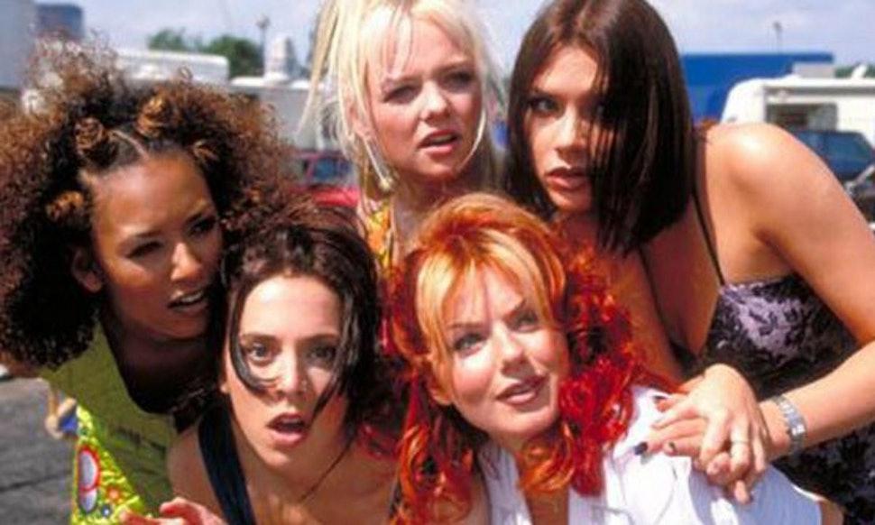 90s movies film weird decade bizarre remind dec faces