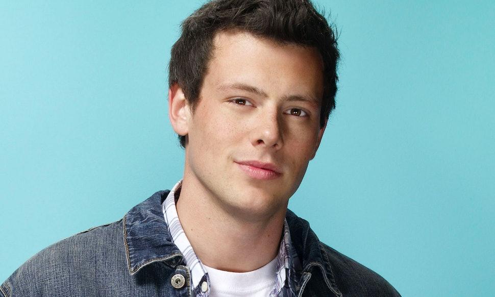 Glee Wont Reveal How Finn Hudson Dies, Says Ryan Murphy