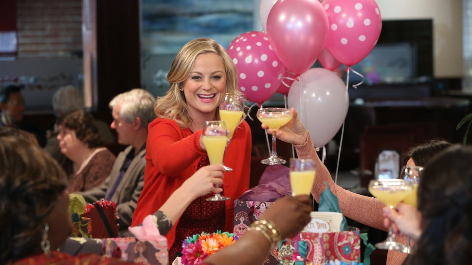12 Galentines Day Quotes Because Ladies Celebrating Ladies Is The