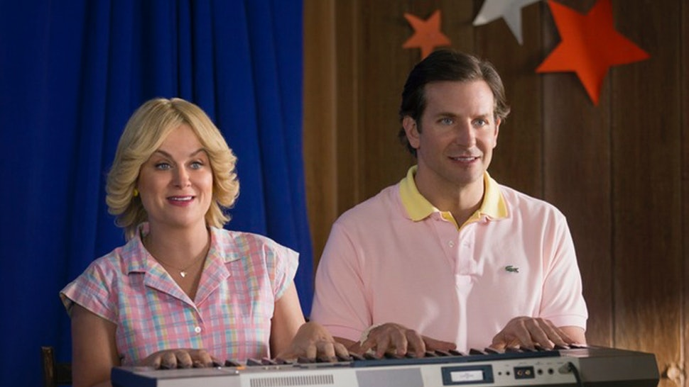 9 Labor Day Tv Marathons That Ll Help You Make The Most Of Your