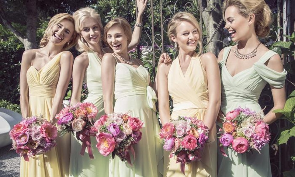 7 stages of wedding season when you havent been invited to any weddings junglespirit Choice Image