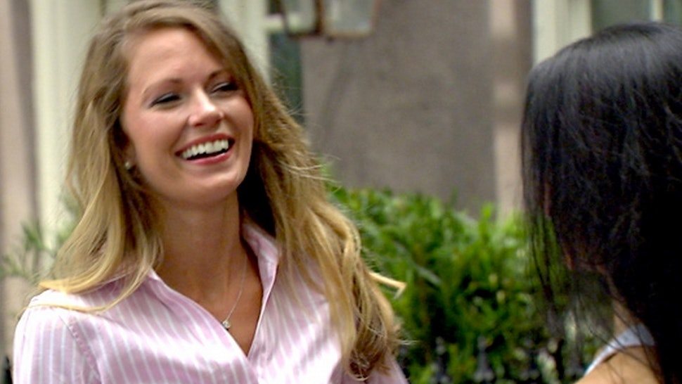 Southern Charm\' Star Cameran Eubanks\' Best Quotes Will Make ...