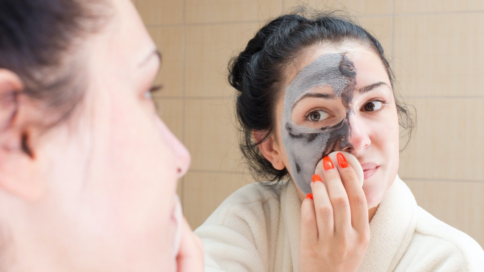 8 Fun Ways To Remove Blackheads That Actually Work