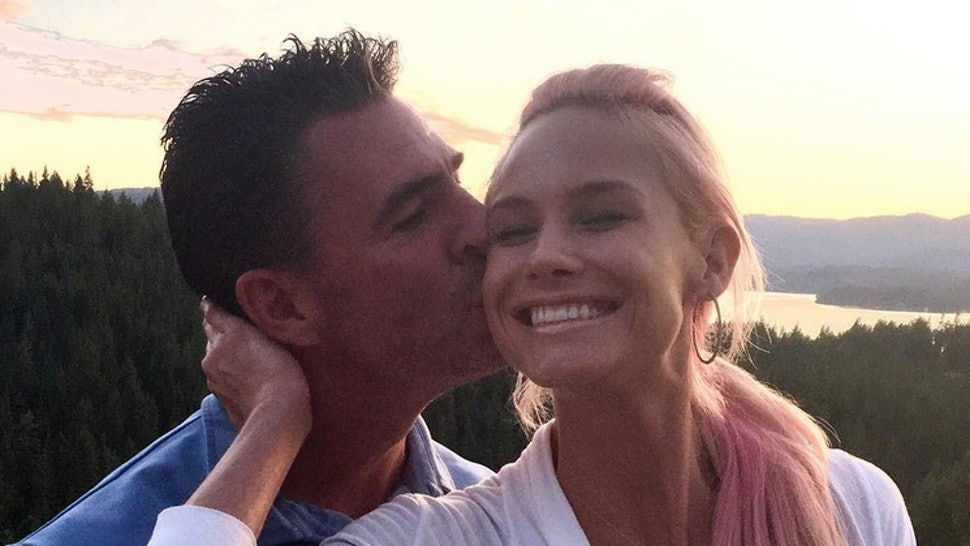 Meghan King Edmonds & 6 Other Young 'Real Housewives' Who