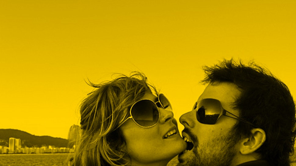 Are Hickeys Dangerous? 6 Things You Didn't Know About Love