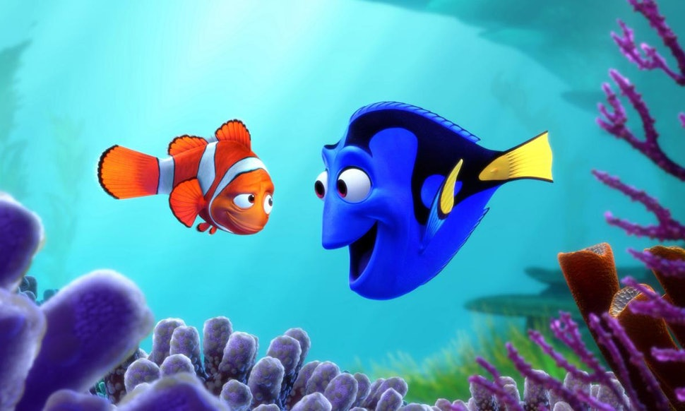 Why Did Finding Dory Take So Long To Come Out Fans Have Wanted This Sequel Forever