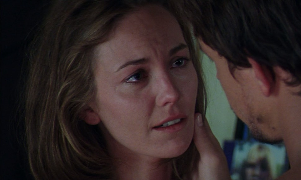 Diane Lane's Terrible Boston Accent In 'The Perfect Storm' & 11 More  Horrific Attempts At Sounding Like A Bostonian