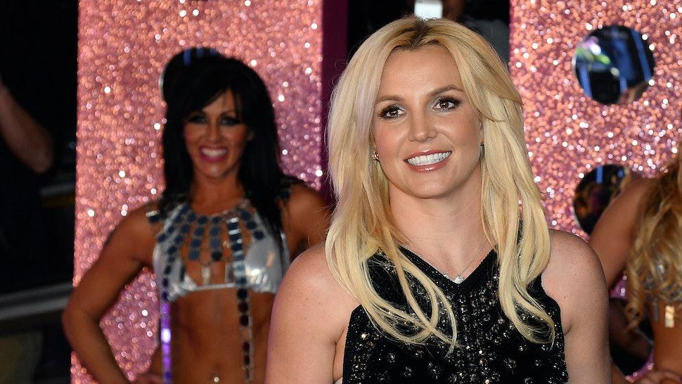 9 Karaoke-Ready Britney Spears Songs That Everyone Should