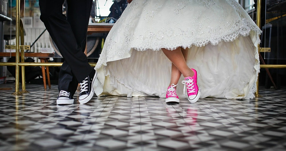 how to change your last name after you get married