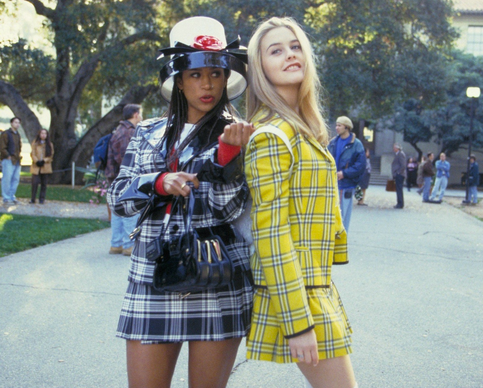 90s girls for outfits photo best photo
