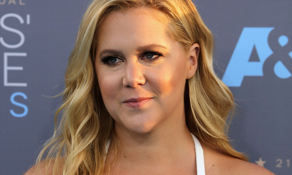 Every celebrity in the bud light party commercial from amy schumer every celebrity in the bud light party commercial from amy schumer to paul rudd video aloadofball Images