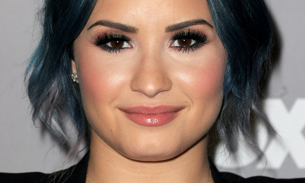 Demi Lovato Responds To Philip Seymour Hoffmans Death In On Point