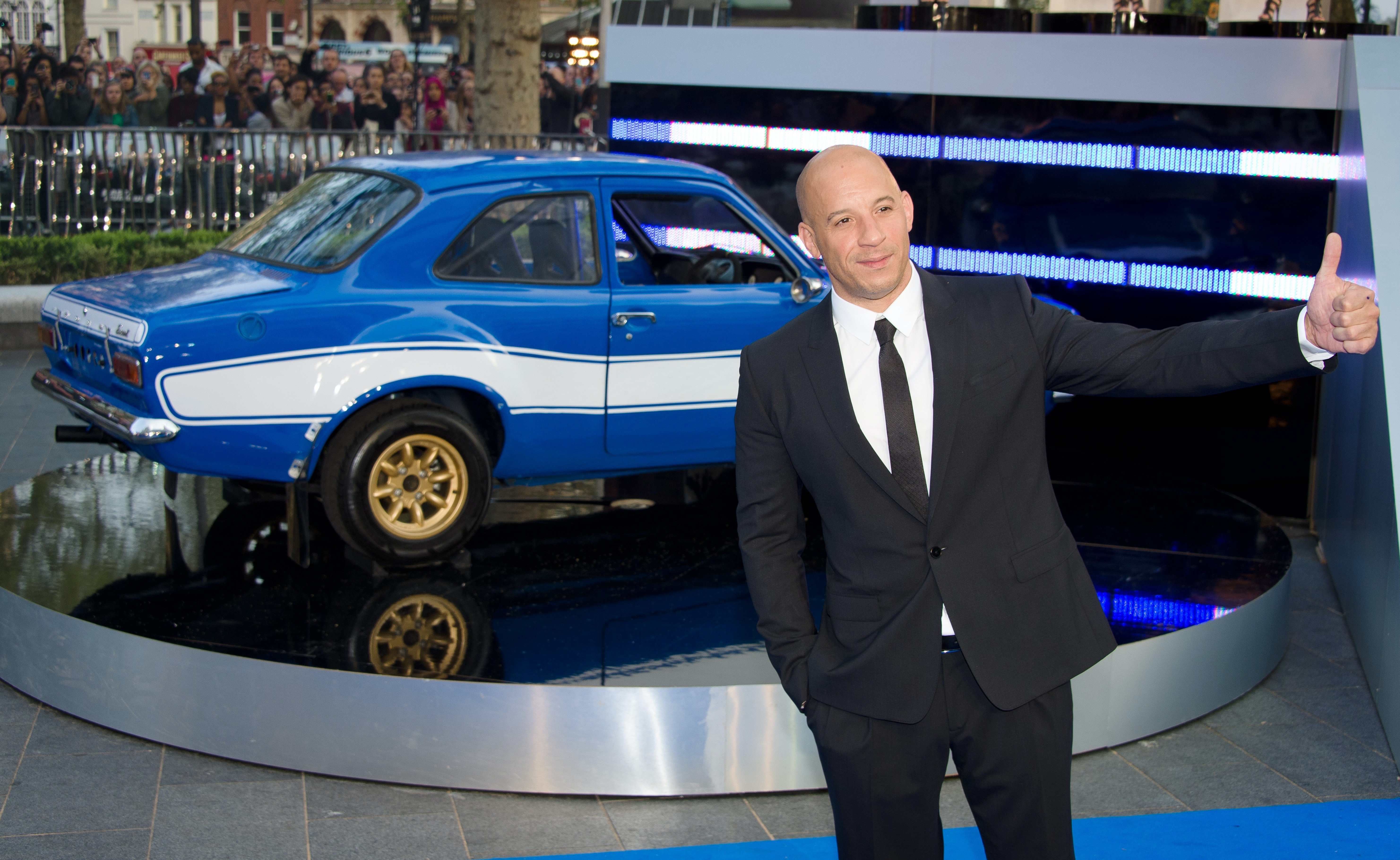 fast and furious 8 free download movie