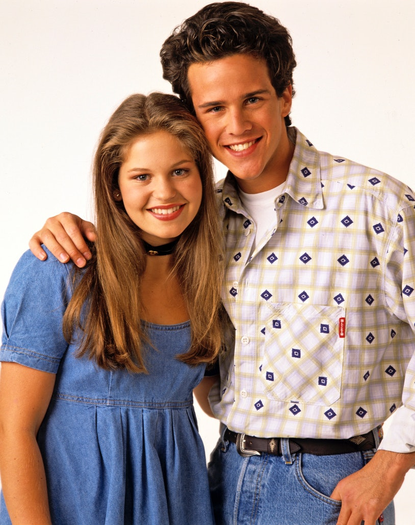 Whatever Happened To Steve From U0027Full House?u0027 The Ivy League Grad Is Still  Working In TV