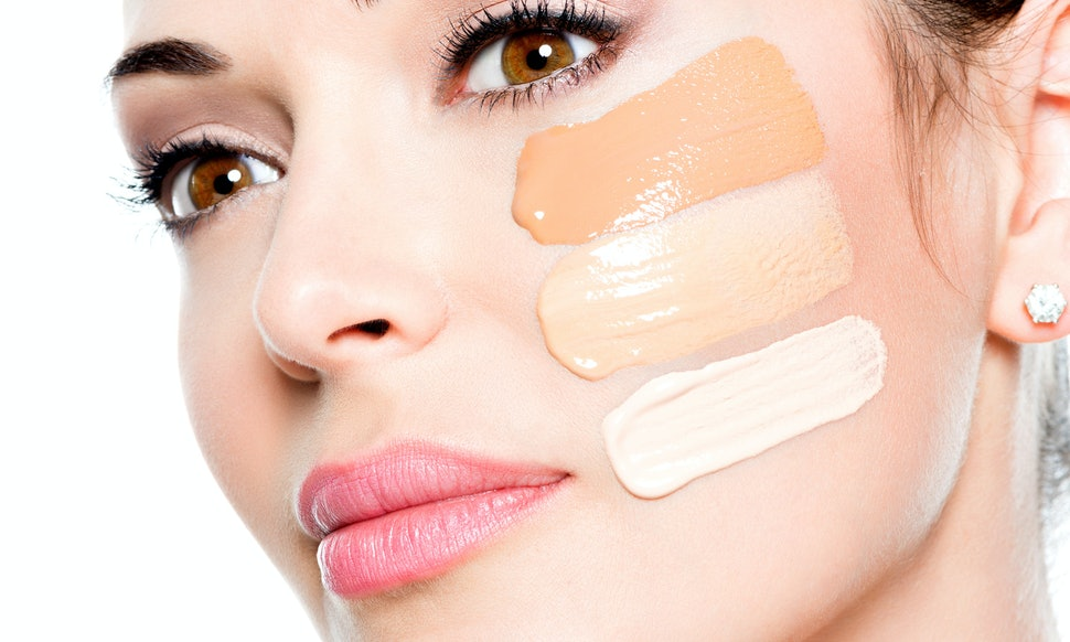30 Makeup Mistakes You Are Probably Making