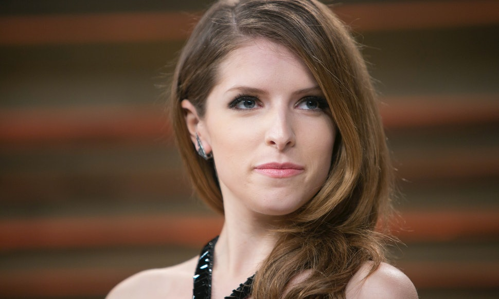 Anna Kendrick Is Writing A Book Of Essays, And Here Are 8 That Absolutely  Must Be Included (Please, Anna? PLEEEEEASE?)