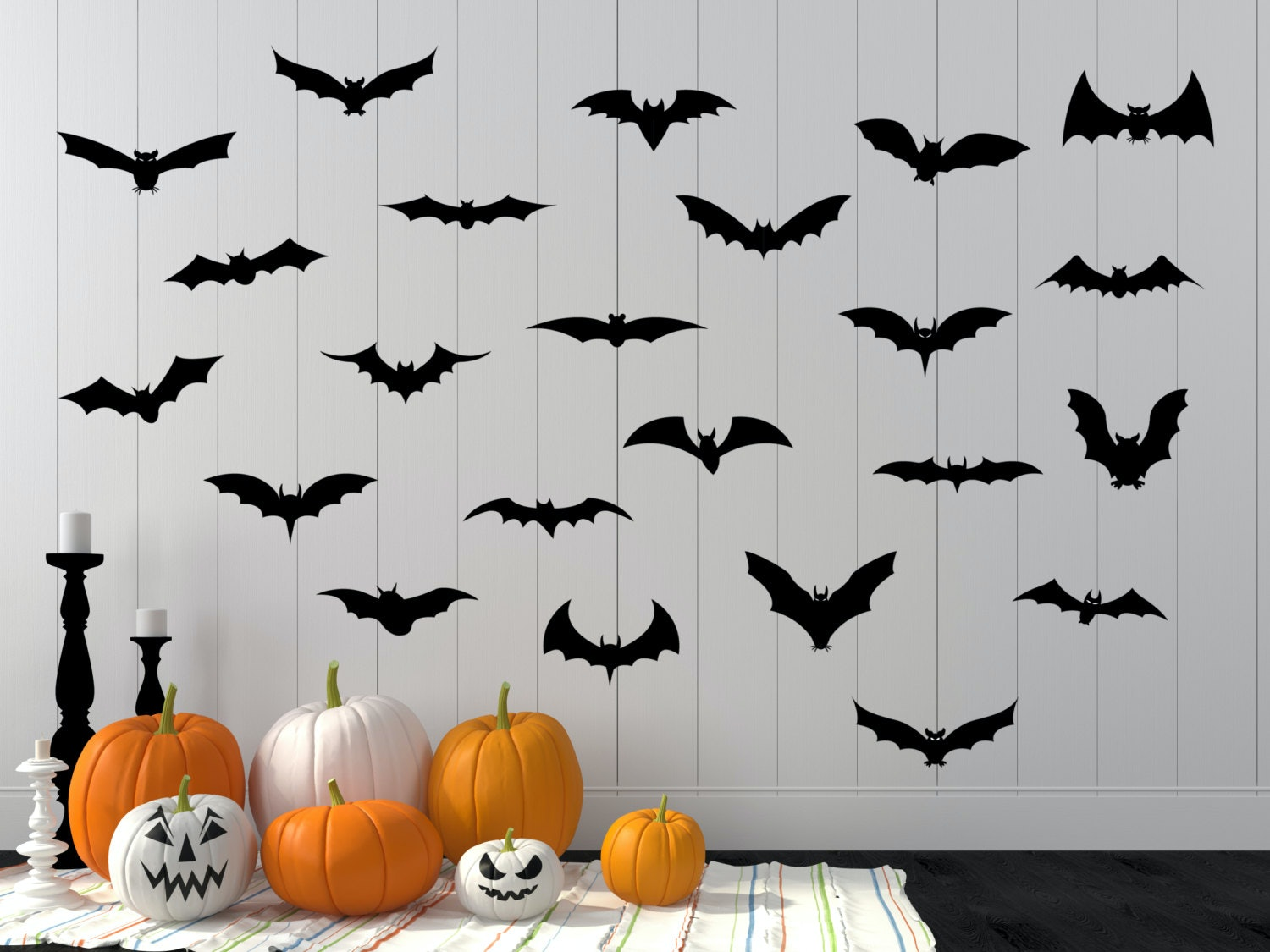20 Cheap Halloween Party Ideas For When You Want To Have Fun