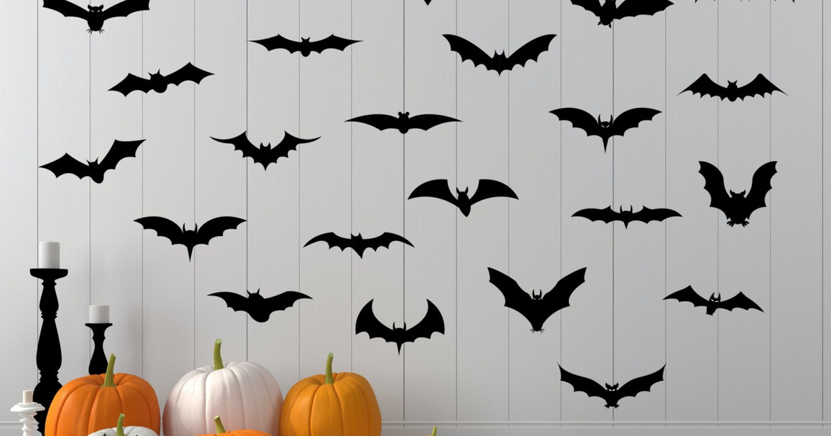 20 Cheap Halloween Party Ideas For When You Want To Have Fun On A Budget