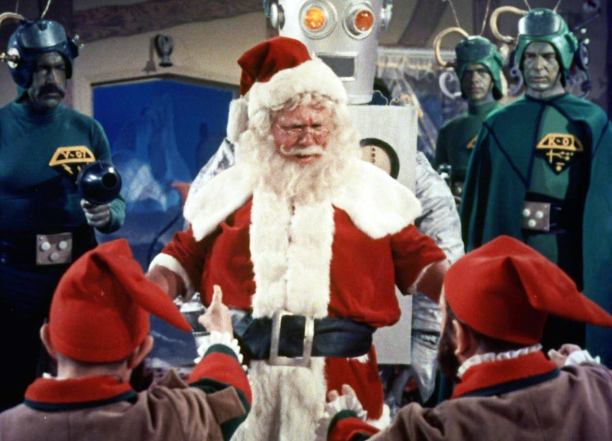 8 Holiday Movies You Won\'t Believe Actually Exist, Starring Hulk ...