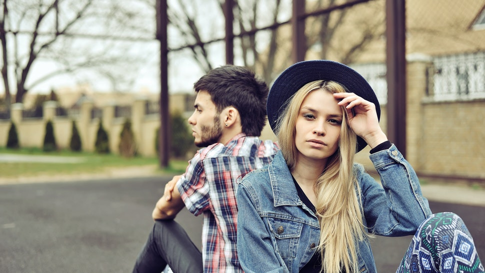 7 signs the person youre dating is a bad investment