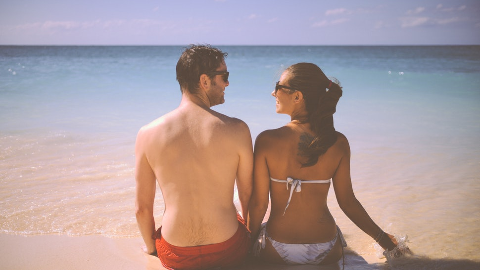 What Happens When You Fall In Love? 8 Surprising Things That Happen