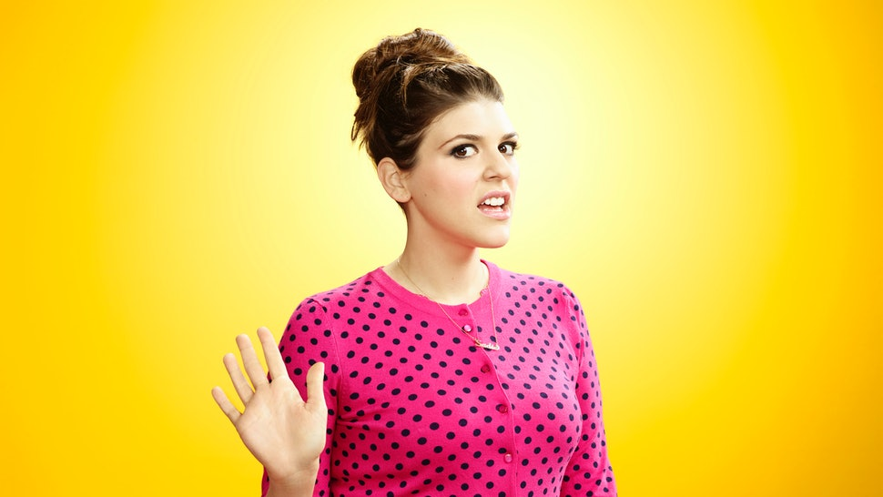 9 Sadie Quotes From Awkward That Prove She Is Awesome At Being Awful