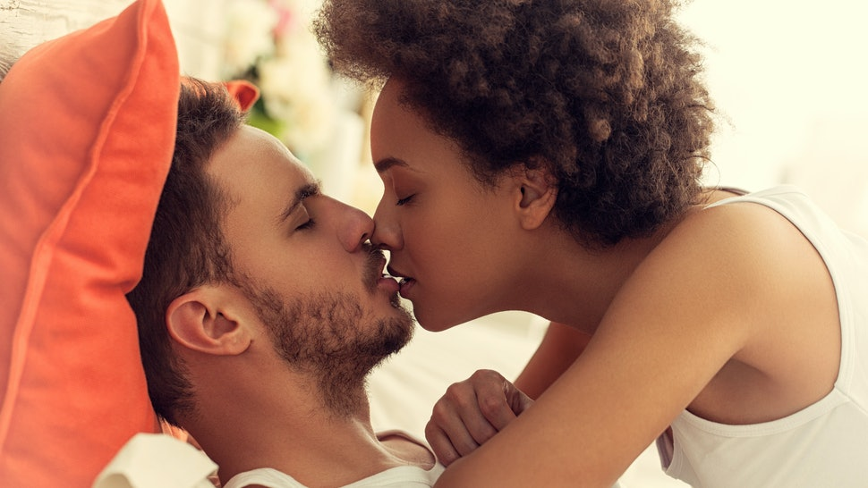 Hey White Guy 7 Tips for Dating a Black Woman