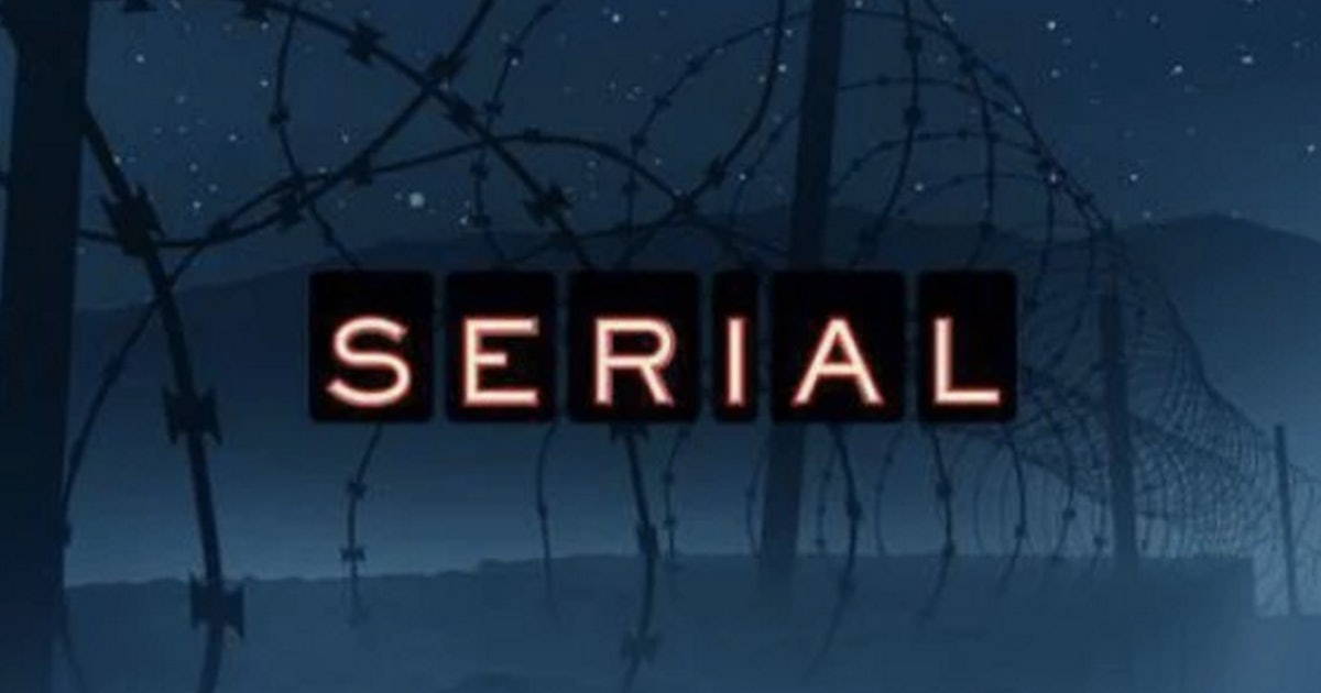 What Will 'Serial' Season 2 Episode 5 Be About? It's Time To Add Another Side To This Story