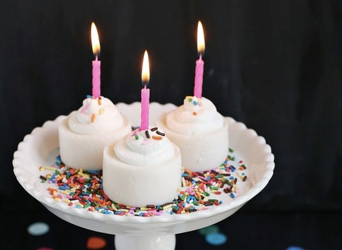 Super 11 Birthday Cake Inspired Treats Even Better Than The Real Thing Funny Birthday Cards Online Barepcheapnameinfo