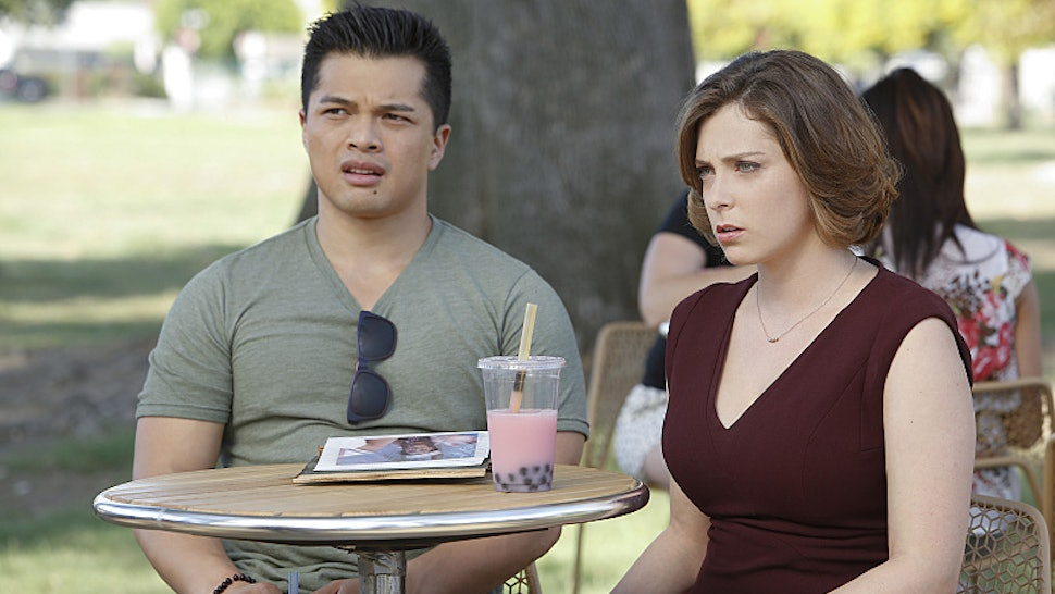 Will 'Crazy Ex-Girlfriend' Be Cancelled Or Renewed? 9 Reasons Why