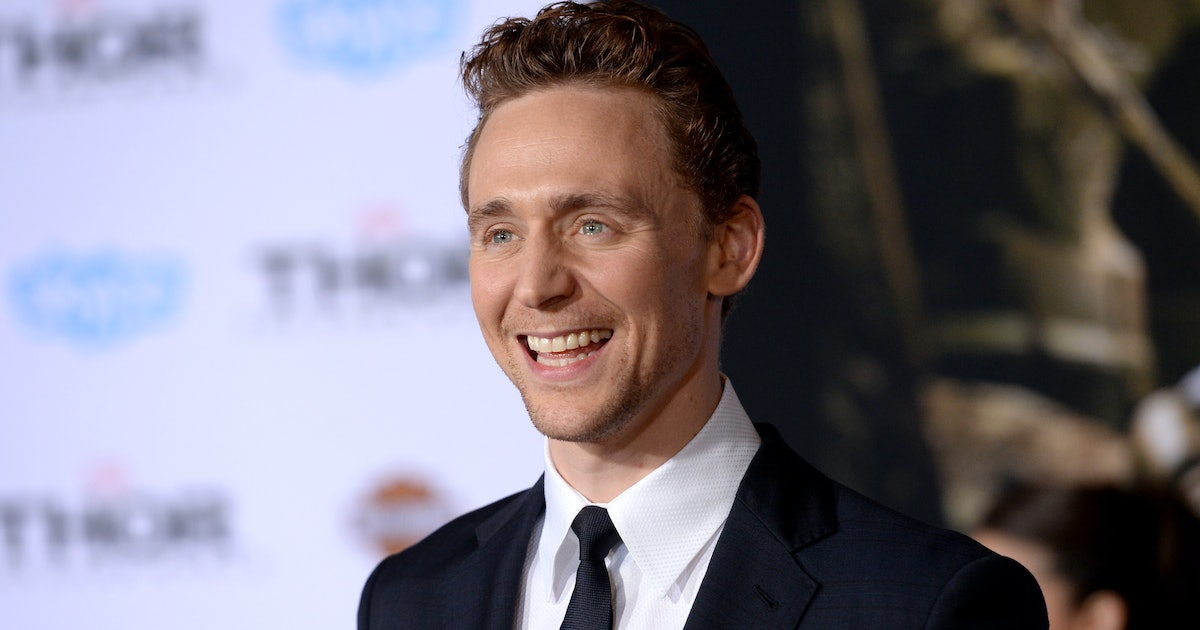 10 Low-Key Facts About Your Favourite Anti-Hero: Tom