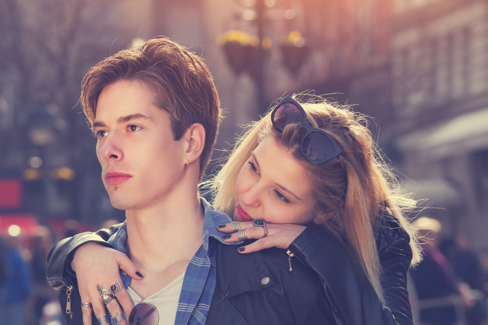 7 things consider getting back together your ex