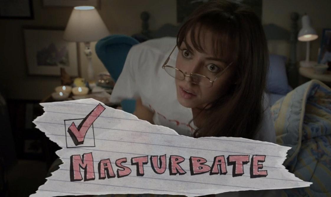Masturbate in pubkic reason pics 219