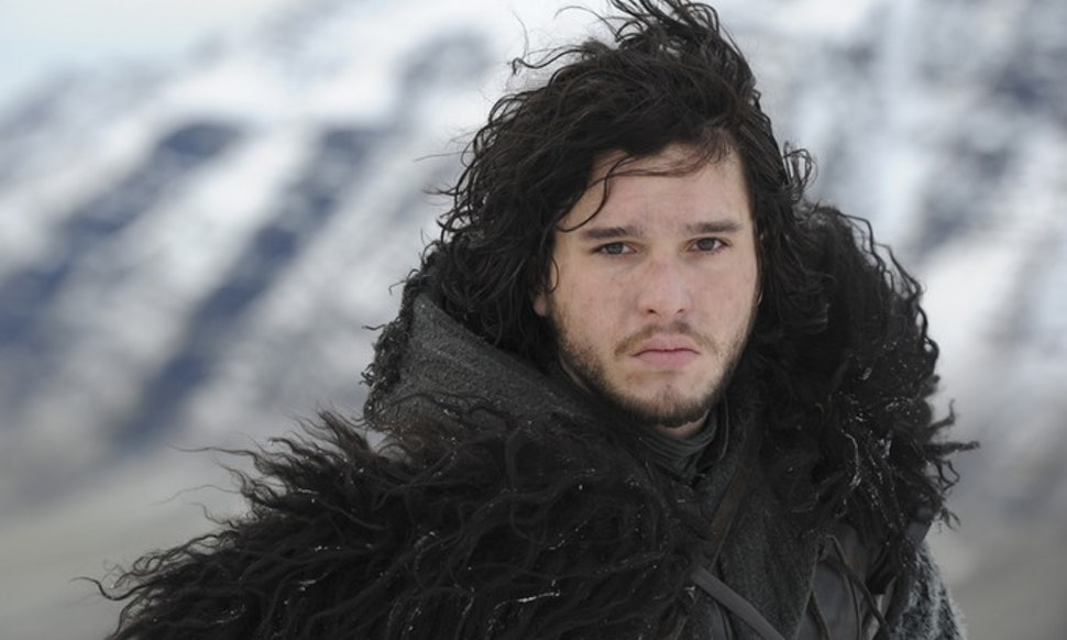 What Would Game Of Thrones Be Like If Jon Snow Was Truly Dead