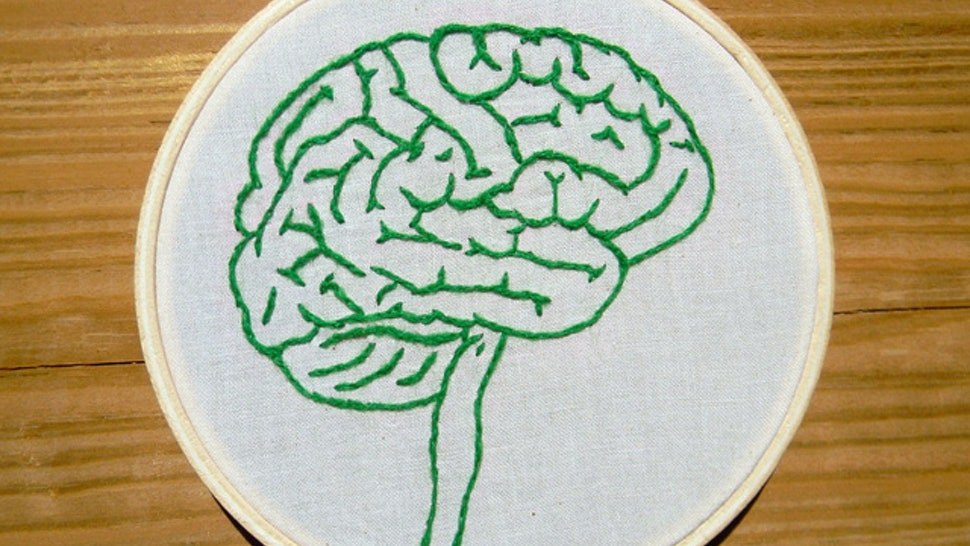 Five Ways In Which Postmortem Brain >> What Happens To Your Brain After You Die