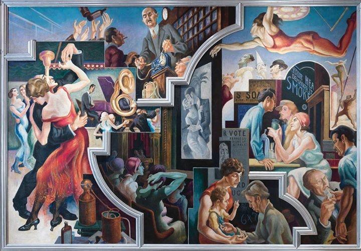 Metropolitan Museum Of Art Book S