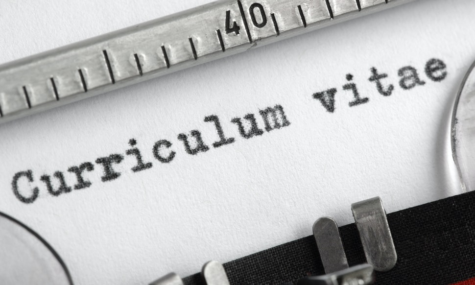 5 Essential Resume Tips From Fast Companys The Resume Angel Can