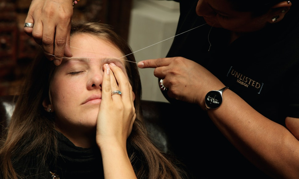 Heres How Much You Should Tip At Your Next Beauty Appointment