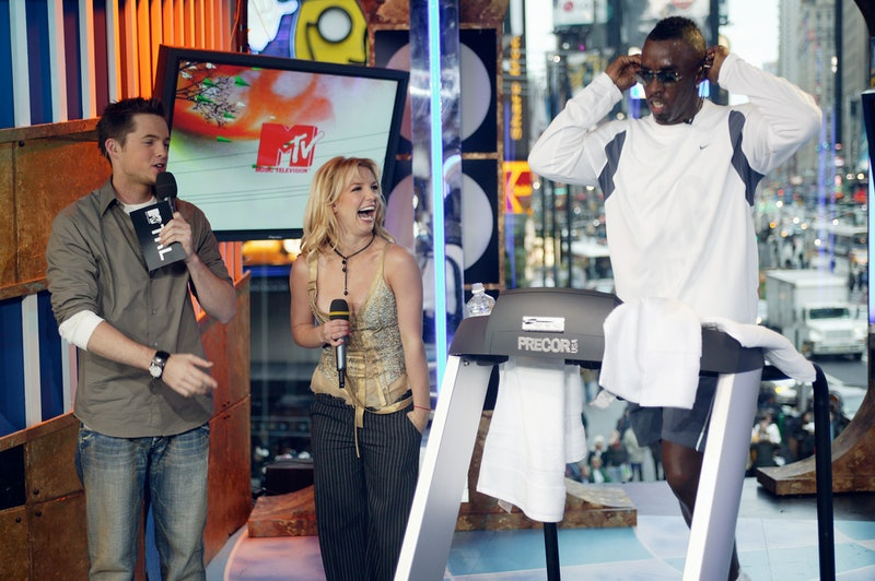 24 Unforgettable Trl Moments That Every 90s Kid Wished They