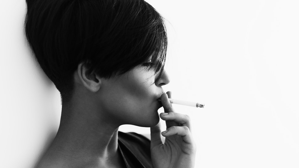 10 reasons why you should quit smoking