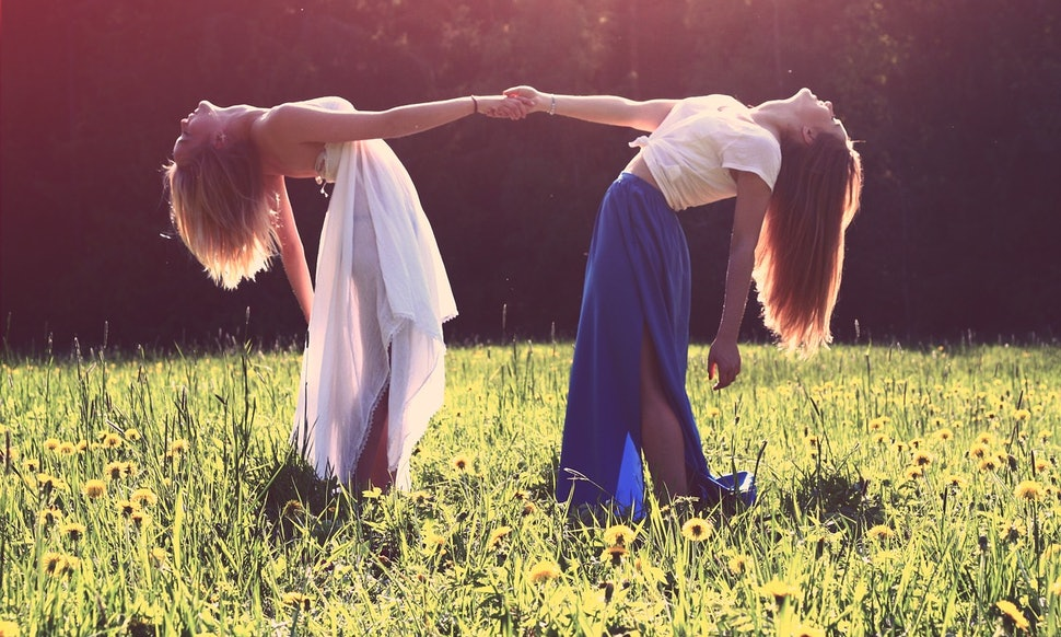 7 signs you can t trust a friend what to do about it
