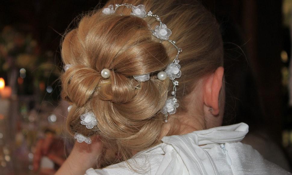 15 diy last minute prom 2016 hair ideas solutioingenieria Image collections